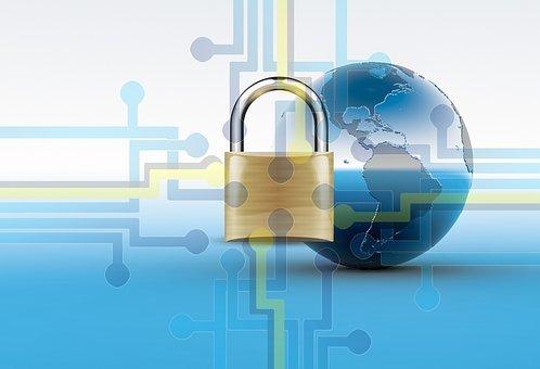 Firewall, Sicherheit & VPN