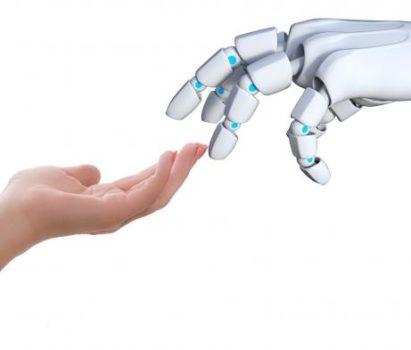 Fragen der Ethik: Was dürfen Algorithmen und KI-Systeme?