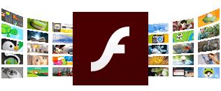 Adobe Flash vor dem Aus