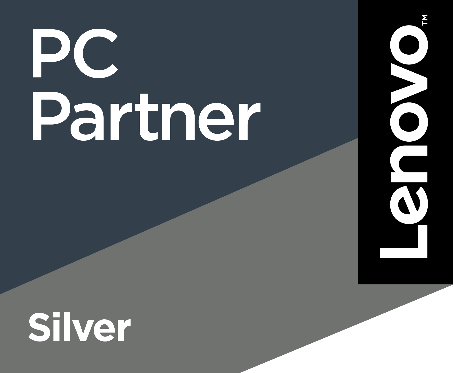 LenovoPCP-Silver
